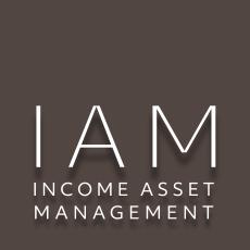 Income Asset Management